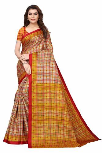 3b68ebdf8ffcf Ashas-Khadi-Silk-Designer-Saree details