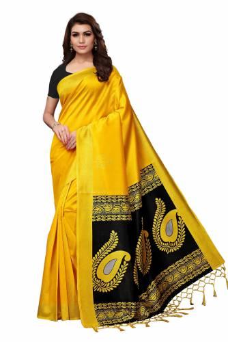a5341ad53 Ashas-Mysore-Silk-Jhalor-Printed-Saree details